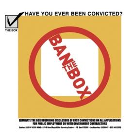 ban box color