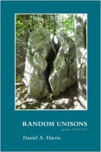 random unisons