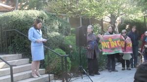 2012 SAR liz, ann, banner