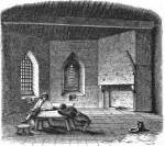 St_Briavels_Castle_Debtors_Prison