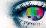 2014 nov 6 eyeball