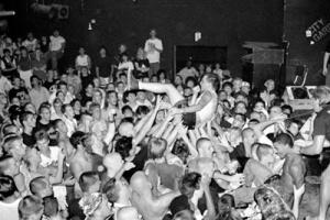 2015 1 29 riot on the dance floor