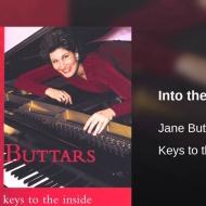 jane buttars