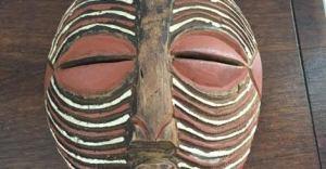 shankadi mask