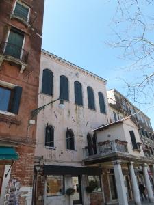 DSCF1711 venice ghetto museum