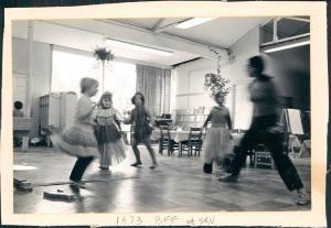 1973 BFF_at_SRV