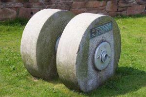 catalyst_-_mill_stones