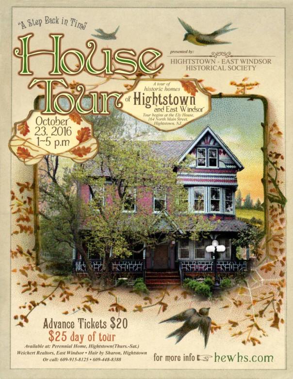 house_tour_2016-2-768x994
