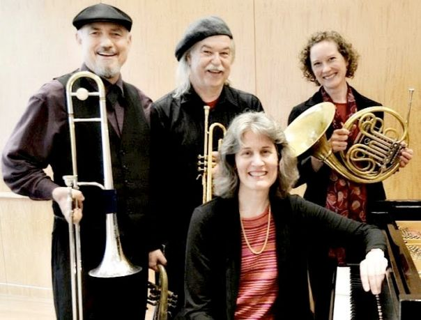 jane-buttars-quartet