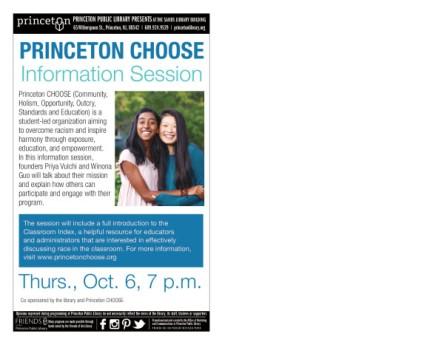 princeton-choose