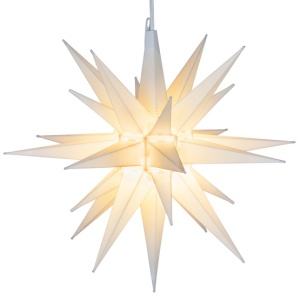 led-white-bright-moravian-star-1912