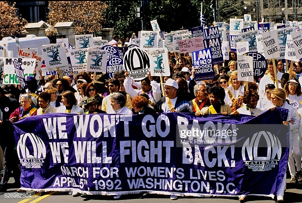 dc-march-1992