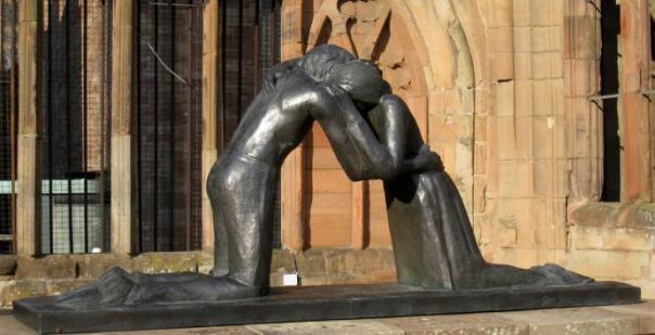 reconciliation-statue-690x353