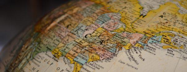 america_globe-e1486391774844-1300x500