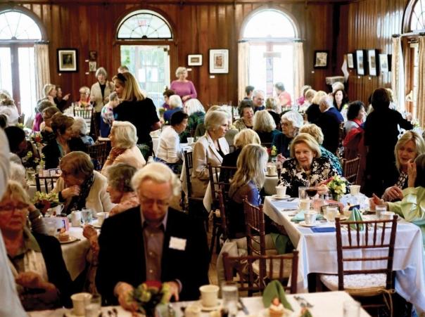 present-day-ballroom-luncheon-group-photo-1024x768.jpg