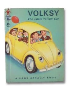 volksy